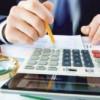 Unele microîntreprinderi vor putea opta pentru plata impozitului pe profit