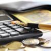 Persoane fizice vor putea dona ONG-urilor 3,5% din impozit
