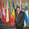 Social democratul Viorel Luca devine consilier judeţean