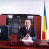PMP Cluj: Informaţia potrivit căreia Rareş Rusu şi 150 de membri PMP ar fi demisionat, fake news