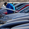 Persoanele fizice, principalul suport al vînzărilor de maşini noi în România