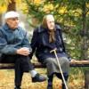Zece angajaţi susţin financiar nouă pensionari