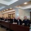 Primarii comunelor din judeţul Cluj vor salarii mai mari şi pensii decente