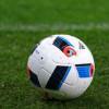 CFR 1907 a remizat cu FCSB, scor 1-1