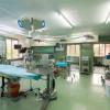6,75 de milioane de lei pentru susţinerea spitalelor din municipiu