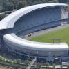 MTS vine cu lămuriri în cazul aşa zisei naţionalizări a Cluj-Arena şi Sala Polivalentă