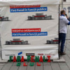 Mobilizare exemplară la Cluj-Napoca