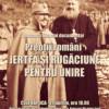 """Filmul """"Preoții români, jertfă și rugăciune pentru unire"""", proiectat la Cluj-Napoca"""