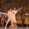 """Opera Naţională Română Cluj – Napoca. """"Giselle"""", baletul în care descoperim mereu ceva nou…"""