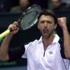 Tenis / Un fost campion la Wimbledon vine la Cluj pentru un demonstrativ