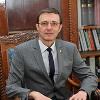 Academicianul Ioan Aurel Pop rămâne rector la UBB până în 2020