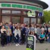 Proiect educativ franco-român, la LAPI Dej