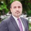 Sânge proaspăt la partid: Radu Silaghi Dumitrescu, noul preşedinte ALDE Cluj-Napoca