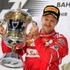 Formula 1 / Vettel a găsit formula câştigătoare