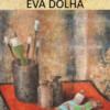 Galeriile de Artă FĂCLIA. Vernisaj Eva Dolha