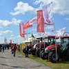 Agraria se va desfăşura în Parcul Industrial Tetarom III din Jucu