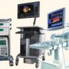 Două spitale clujene vor fi dotate cu aparatură de ultimă generaţie