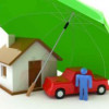 Afaceri în creştere pe piaţa asigurărilor din România