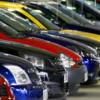 Vânzări record de automobile noi