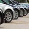 Creştere spectaculoasă a înmatriculărilor de autoturisme noi