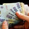 A scăzut nuzmărul restanţierilor la bănci