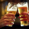 Consumul mediu de bere a ajuns la 82 de litri / cap de român