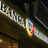 Banca Transilvania a achiziționat Bancpost, ERB Retail Services IFN și ERB Leasing IFN