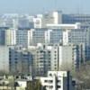 Locuinţele continuă se se scumpească în Cluj-Napoca