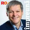 Partidul lui Cioloş este contestat