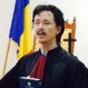 Magistratul clujean, Cristi Danileţ, aşteptat la audieri în comisia SIPA
