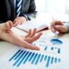 Directorii financiari din România sunt îngrijoraţi de instabilitatea fiscală