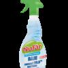 Nufăr Baie Omoară 99,9% Bacterii – nou produs Farmec pentru curățenia locuinței