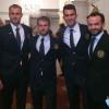 Tenis / Clujul este gata pentru întâlnirea România – Maroc