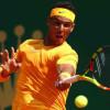 Tenis / Nadal a luat, din nou, jackpot-ul la Monte-Carlo