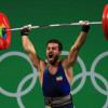 Haltere / România a cucerit 26 de medalii la europenele de seniori