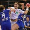 Handbal Feminin / Universitatea Cluj a fost surclasată
