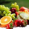 Fructele şi cartofii – în topul scumpirilor din martie