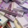 Kaufland oferă ONG-urilor 1 milion de euro