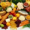 Scumpire globală a alimentelor