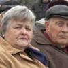 România are peste 5 milioane de pensionari