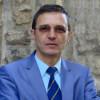 Ioan-Aurel Pop este noul preşedinte al Academiei Române
