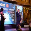 Academice. Gala Elitelor Medicale Transilvane 2018: Excelenţa din şi în domeniul medical