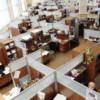 Productivitatea angajaţilor creşte şi prin schimbarea mediului de lucru