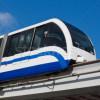 Senatorul Nicoară relansează ideea realizării unui tren suspendat la Cluj-Napoca