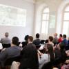 Biroul Acıbadem din Cluj-Napoca, deschis oficial