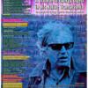 """Muzică. Festival """"György Ligeti"""" la Cluj şi Târnăveni (ediţia a 2-a) – 21-26 mai"""