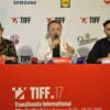 TIFF 2018. 227 producţii din 51 de ţări! Invitaţi surpriză, premiere mondiale, evenimente speciale,…