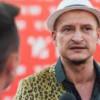 """Mihai CHIRILOV, director artistic TIFF: """"Încercăm să acoperim subiecte importante, abordări noi, cineaşti tineri, cineaşti consacraţi…"""""""