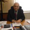 La Gilău. Confortul comunitar este asigurat, preponderent, din fonduri europene