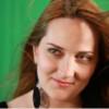 Autoportret sonor în culori acrilice:  Diana Rotaru – composer in residence al festivalului Ligeti